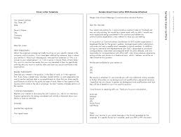 job cover letter via email for you sampler easy send cover letter cover letter job cover letter via email for you sampler easy sendsample of email cover letter
