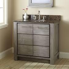 usa tilda single bathroom vanity set:  images about vanities on pinterest marble top mirror bathroom and teak