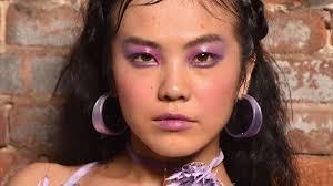11 <b>Purple</b> Eye Shadow Palettes That Make Eyes Look Amazing ...