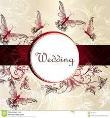 wedding cards samples ctsfashion com wedding invitations samples wedding card design software wedding card design