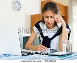 http   familyfieldguide com wp content uploads         boy doing homework  jpg