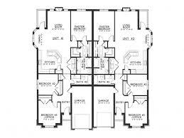 0 beautiful designs office floor plans