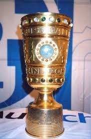Copa de Alemania 2011-12