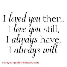 i love you quotes images