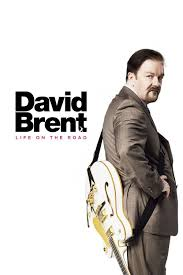 rats watch online only at movieboxd % ad no david brent life on the road watch online only at movieboxd ad no registration or credit card needed to stream david brent life on the road
