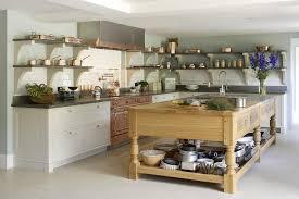 limestone tiles kitchen: limestone island kitchen design with limestone floors
