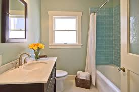 blue bathroom tile ideas:  images about sea glass and subway tile bathrooms on
