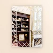 <b>Зеркала</b> c <b>гравировкой Evoform</b> - купить с доставкой по Москве