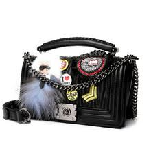 New Style <b>Fashion Ladies Handbags</b>