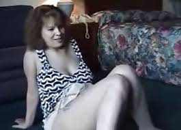 Retro Porn Videos / Mature Zoo Sex Porn Tube / Most popular Page 1