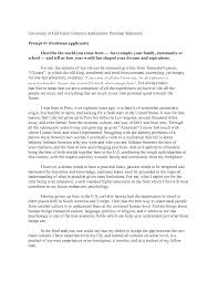 example transfer essays resume formt cover letter examples example transfer essays