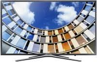 "<b>Samsung</b> UE-32M5500 32 "" – купить <b>телевизор</b>, сравнение цен ..."
