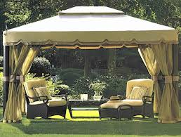 gazebos canopies patio tents gazebo