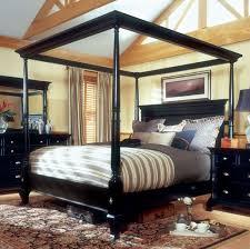 bedroom king size bed sets cool loft beds for kids bunk beds with desk for bedroom kids bed set cool