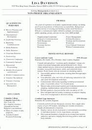 career coach resume resume innovations looking for part time summer job resume in english english part time