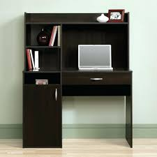 home office desk hutch. officeworks staten hutch desk home office furniture with gumtree black