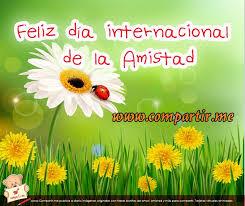 International-Friendship-Day-spanish.jpg via Relatably.com
