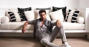 <b>Fashion's</b> Best New <b>Men's Denim</b> Brand Isn't Who You Think It Is
