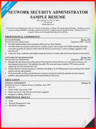 network admin resume sample  seangarrette conetwork security administrator sample resume network administrator resume sample