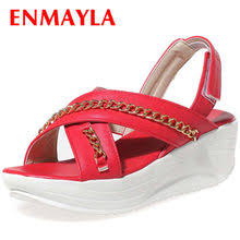 Compare Prices on <b>Enmayla</b> Platform- Online Shopping/Buy Low ...