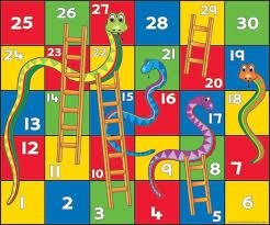 Αποτέλεσμα εικόνας για snake and ladders