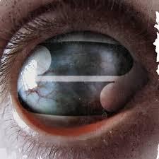 Album Review: <b>FILTER</b> - <b>Crazy Eyes</b>   Antihero Magazine