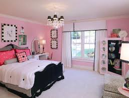 bedroom bedroom ideas for teenage girls with medium sized rooms breakfast nook shed southwestern medium bedroommesmerizing amazing breakfast nook decorating ideas
