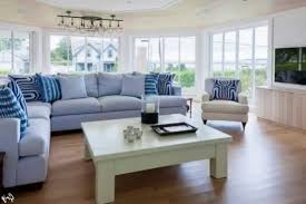 the best coastal living room furniture ideas beach style youtube thoughts beach style living room furniture