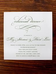 doc annual dinner invitation card arfa technologies a invitation card annual dinner ideas decorating of party annual dinner invitation card