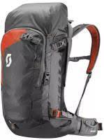 Лавинное снаряжение для альпинизма купить недорого в Санкт ...