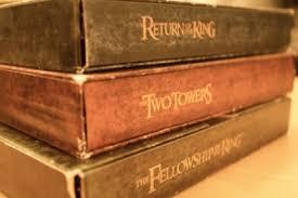 Resultado de imagem para books trilogy