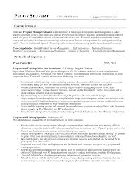 grant administrator sample resume essay writing format example grants manager resume s management lewesmr grant management resume sle grants manager resume