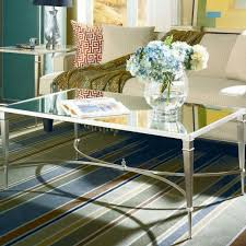 dining room table mirror top: availability in stock pieces included in this set