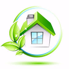 window cleaning services services in manchester gumtree window cleaning cleaning and garden services