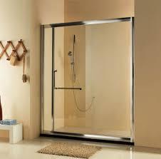 shower door guide replacement part charming mirror sliding closet doors toronto