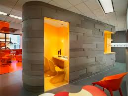 1000 images about office interior on pinterest office interior design desk partitions and offices architect office interior