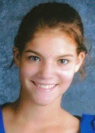 Nicole Piper Obituary: View Nicole Piper's Obituary by The Greenville News - GVN040050-1_20140217