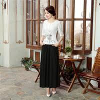 <b>Chinese</b> Women <b>Traditional Tops</b> Online Shopping | <b>Chinese</b> ...