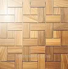 environmentally friendly tile emotion ash tree buy environmentally friendly