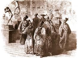 「1862, london expo」の画像検索結果