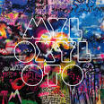 Mylo Xyloto album by Coldplay