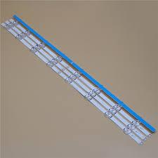 Купить TV LED Light Bars For LG 42LY340C 42LY345C 42LY540H ...