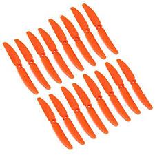 Genuine Gemfan <b>5030 5x3</b> Propellers 16 Pieces (<b>8</b> CW, <b>8</b> CCW ...