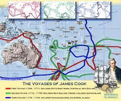 「James Cook,」の画像検索結果