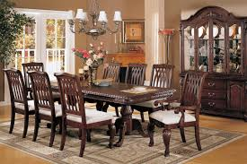 Formal Dining Room Furniture Formal Dining Room Sets At Come Alps Home Ideas