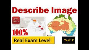 <b>100</b>% 2018 PTE <b>Real</b> Exam Level Describe <b>Image</b> (Rhino, Poverty ...