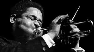How To Like Jazz: Charlie Parker, Dave Brubeck, <b>Thelonious Monk</b> ...