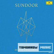 <b>Dustin O'Halloran</b> – <b>Sundoor</b> (2019) - TomorrowMusic Free Music