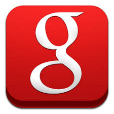 Image result for google icon pictures