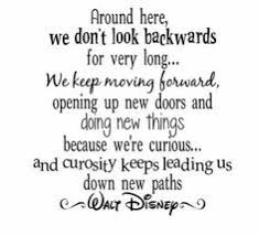Image result for science quote walt disney